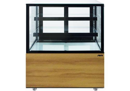 Saro | Cool Counter | Räder | 300 l