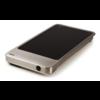 Rieber Varithek Heating plate | 800W | Stainless steel housing 32.5 x 62 x (H) 6.5 cm