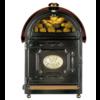 Neumärker Potato oven 460x480x (h) 584mm | 25 + 25 Potatoes