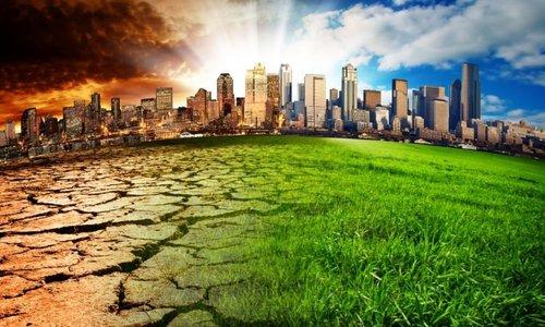 Is CO2 de toekomst in koudemiddelen?