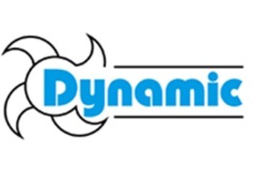 Dynamic Onderdelen