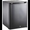 Saro Minibar | Zwart | 44 Liter | 0 dB