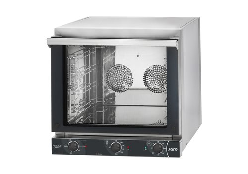 Saro Convection oven with grill | 58.9x66x58 |