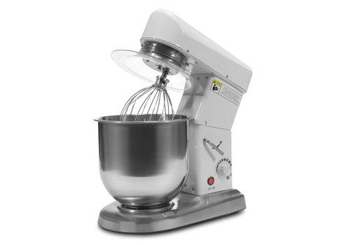 Saro Deeg Mixer   38x24x40,5 Cm