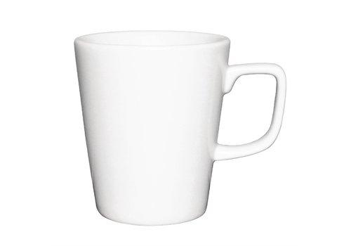 Athena Athena Latte mugs | 28.5 cl | 12 pieces