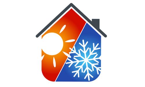 Veelvoorkomende klachten bij koelingen