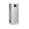 Ecofrost Gastro Koeling | Statisch | 600 liter  0,175 kW