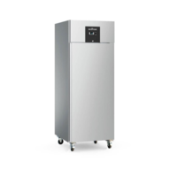 Gastro Koeling | Statisch | 600 liter  0,175 kW