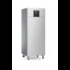 Ecofrost Gastro Kühlung Statisch 600 Liter 0,42 kW
