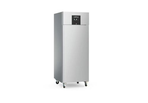 Ecofrost Gastro cooling Static 600 liters 0.42 kW