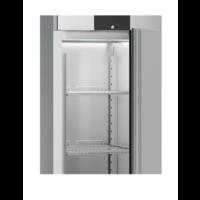Gastro Kühlung Statisch 600 Liter 0,42 kW