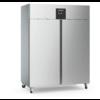Ecofrost Gastro Kühlung Statisch 1200 Liter | 0,35 kW