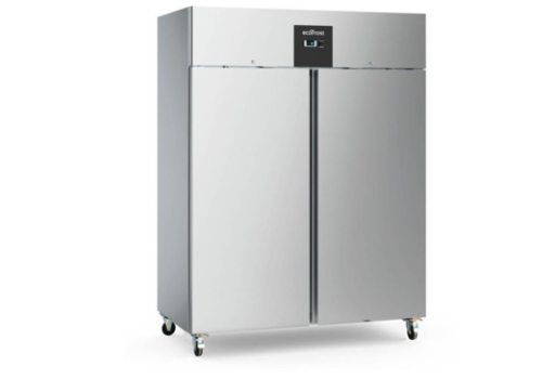 Ecofrost Gastro Kühlung Statisch 1200 Liter   0,35 kW