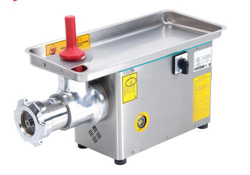 Combisteel Meat grinder 400 KG / H