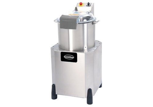 Combisteel Automatic Meat Cutter | 470x660x1000mm | 230V