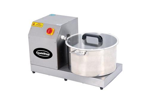 Combisteel Automatische Vleessnijder| 490x660x490mm|