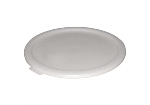 Sofinor Lid for HTRPBBAC2 | Round container