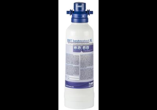 Combisteel Wasserfilter HT7466.0015