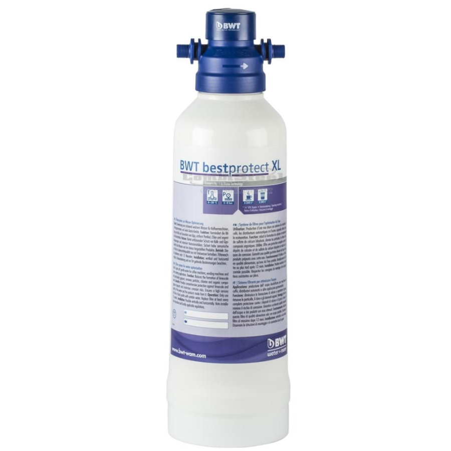 Waterfilter | HT7466.0015