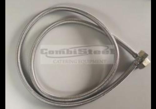 Combisteel Wasserfilter Schlauchset | HT7036.0120