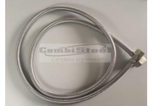 Combisteel Water filter Hose set | HT7036.0120