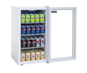 Kleiner Pepsi Kühlschrank : Buy catering bar kühlschrank mit glastür schnell und einfach