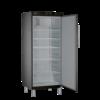 Liebherr Dynamische Kühlung 586 Liter