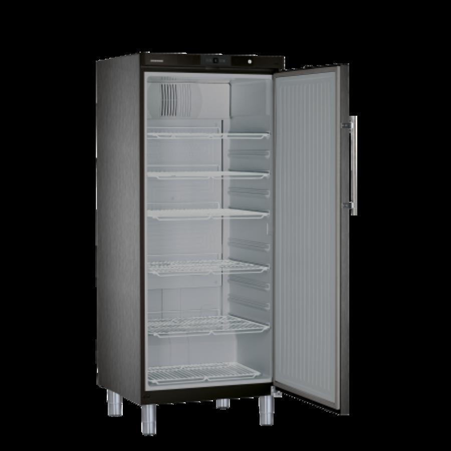 Dynamische Kühlung 586 Liter