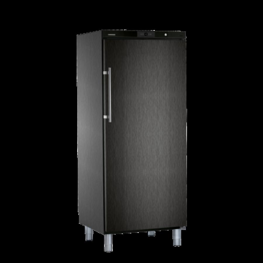 Dynamische koeling | 586 Liter