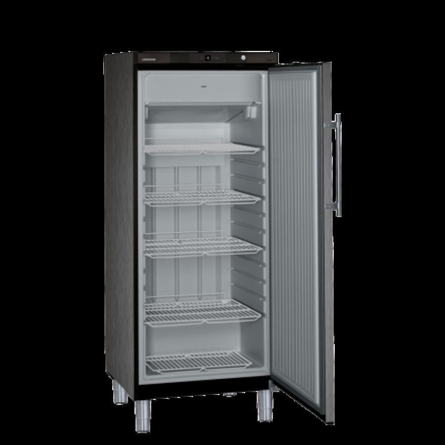 Energiesparender NoFrost-Gefrierschrank