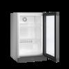 Liebherr Display Kühlschrank BCv 1103