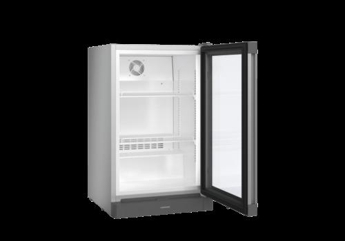 Liebherr Kühlschrankanzeige | BCv 1103 |