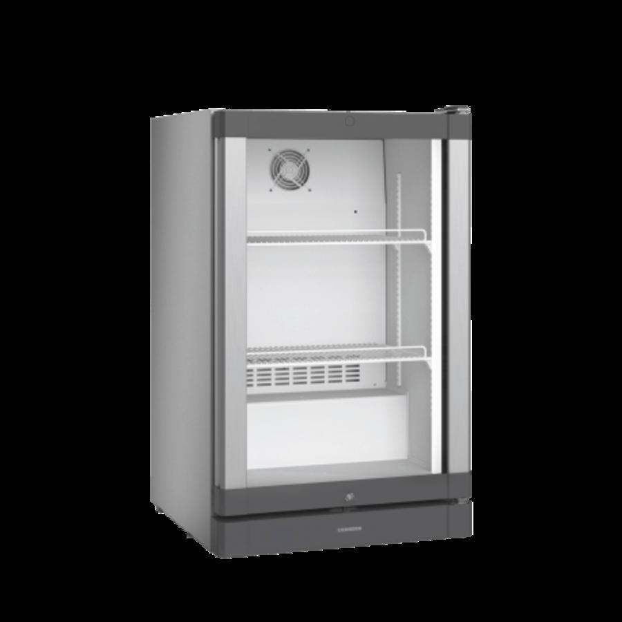Display Kühlschrank BCv 1103