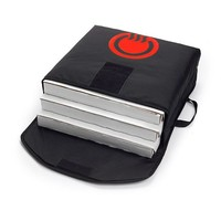 """Tas 