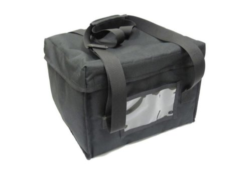 CookTek Tas | voor ThermaCube Delivery | Small