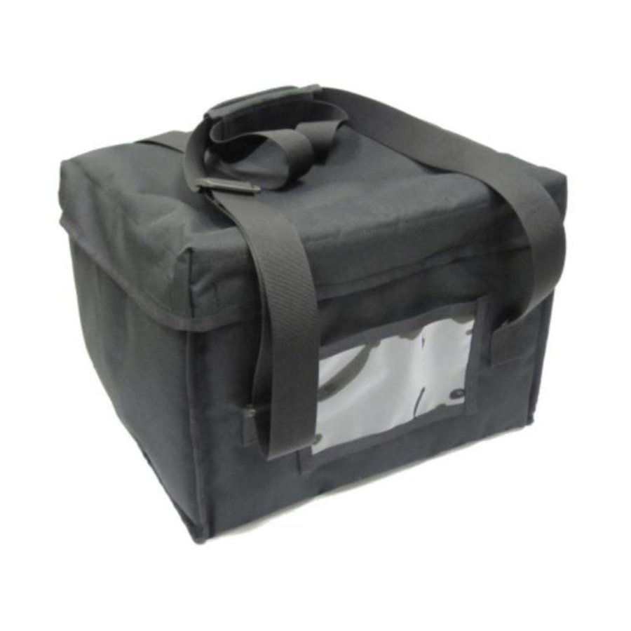 Tas | voor ThermaCube Delivery | Small