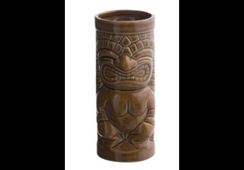 Bar professional Hawaii Tiki Beker | 330ml | Keramisch