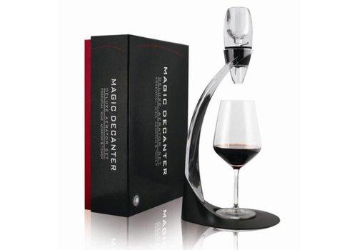 Bar professional Wijn Beluchter | Staand