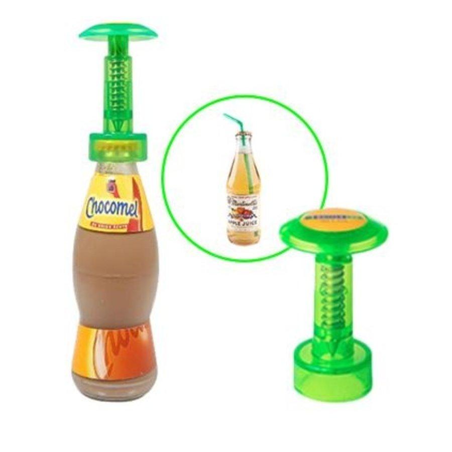 Flessen Opener | Bottlebob