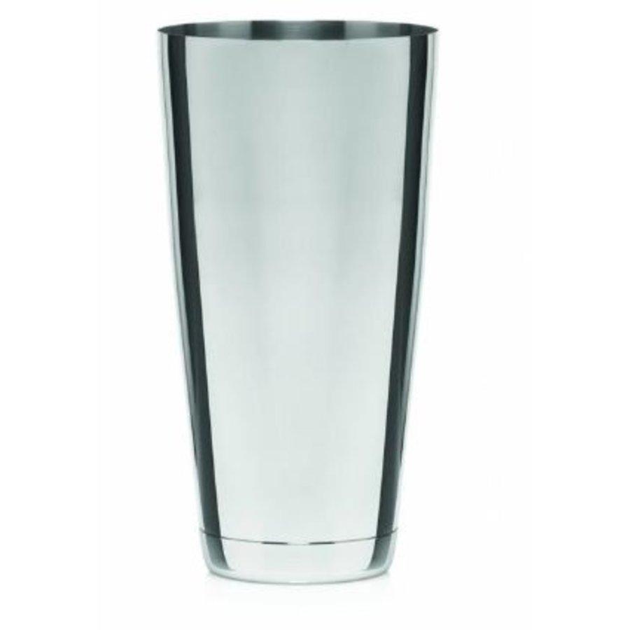 Cocktail Shaker Set | 800 ml | Roestvrijstaal