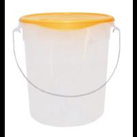 lid large