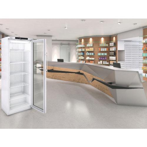 Medizinische Kühlschränke und Laborkühlschränke