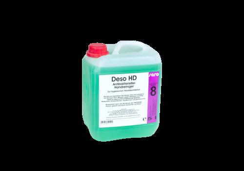 HorecaTraders Antibakterieller Handreiniger 5 Liter