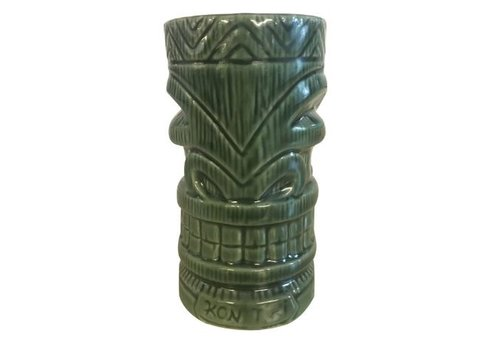 Bar professional Tiki Kong Tiki Cup | 630 ml