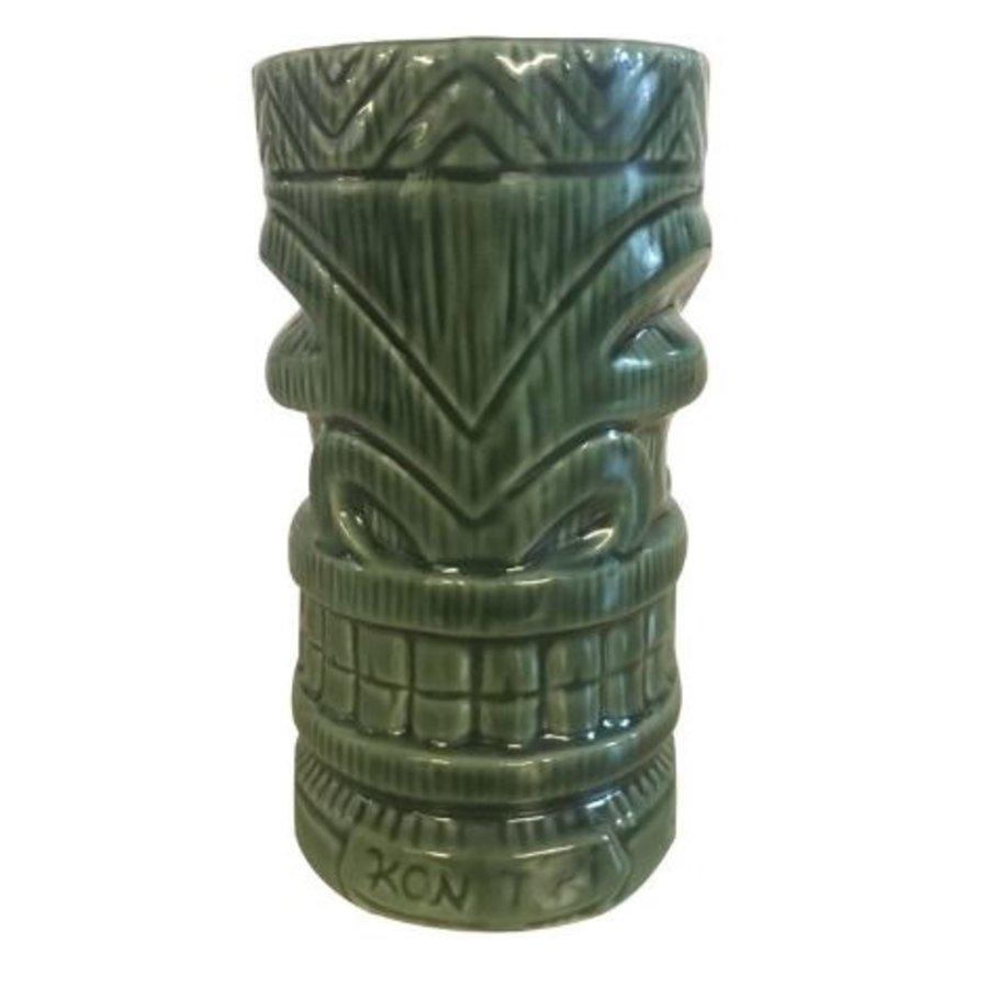 Tiki Kong Tiki Beker | 630ml
