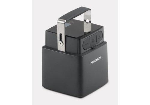 Dometic Tragbare Batterie für Dometic Kühlboxen | PLB40