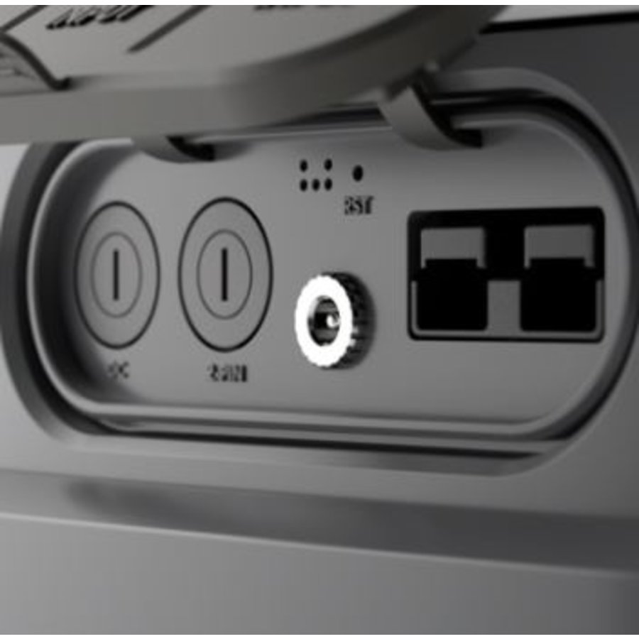 Tragbare Batterie für Dometic Kühlboxen   PLB40