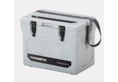 Dometic Kühlbox | 13 Liter | 38,6 x 30,6 x 24,1 cm