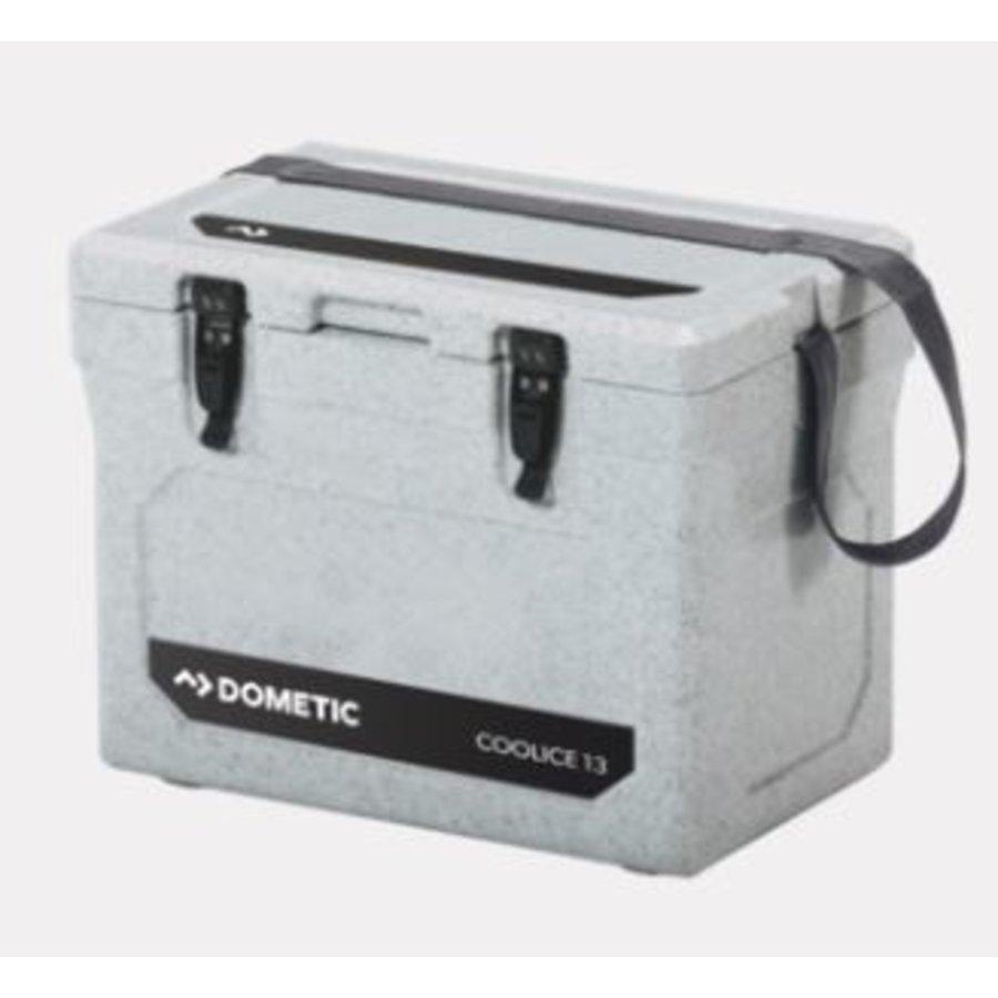 Koelbox | 13 Liter | 38,6 x 30,6 x 24,1 Cm