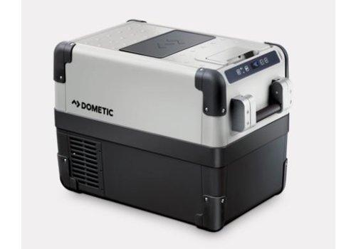 Dometic Tragbare Gefrierbox | 26 Liter | 62,0 x 42,5 x 34,2 cm